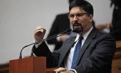#4Ago @FreddyGuevaraC: participar o no en las elecciones regionales no debe ser la prioridad de la oposición - http://www.notiexpresscolor.com/2017/08/04/4ago-freddyguevarac-participar-o-no-en-las-elecciones-regionales-no-debe-ser-la-prioridad-de-la-oposicion/