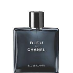 Chanel Fragrance BLEU DE CHANEL EAU DE PARFUM POUR HOMME SPRAY