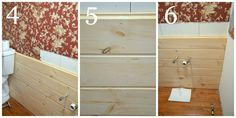 HOW-TO-PLANK-A-WALL-THE-EASY-WAY-instructions-4-to-6-stonegableblog.com_.jpg 900×450 pikseli