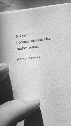 145 Relationship Quotes to Reignite Your Love 48 - Sprüche - Love Poem Quotes, Words Quotes, Life Quotes, Qoutes, Heart Quotes, Quotes In Books, Angel Quotes, Sad Quotes, Famous Quotes