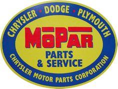 Chrysler celebrates 75 years of Mopar | KILLER RODS ...