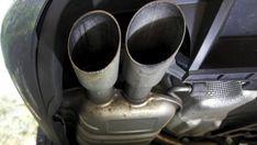 Konec laboratoří na měření emisí. Automobilky budou muset testovat nové modely v provozu   iROZHLAS - spolehlivé zprávy