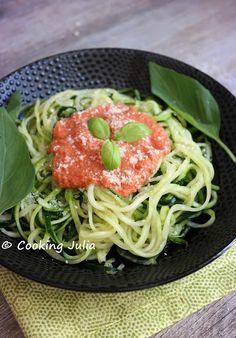boulgour à la tomate et fondant d'aubergines (companion