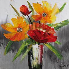 Dipinto art. z123 80×80 - Bubola