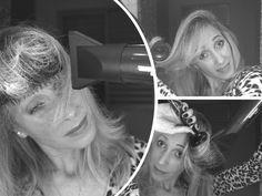 Suporte para secador Fashion Hair: secar o cabelo sem suar nunca foi tão fácil!