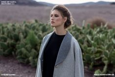 Boomer Canyon — The Design Kollective Autumn Inspiration, Style Inspiration, Little Fashionista, Autumn Winter Fashion, Editorial Fashion, Photography, California, Inspired, Lifestyle