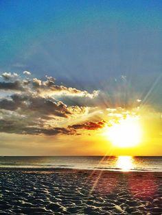 Florida Naples Beach @Cassiano Rabelo Saldanha Monroe Carter @Vicky Lee Lee Lee Carter