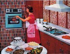 SEGREDOS E DICAS DE COZINHA Para deixar o frango assado ficar saboroso, deixo abaixo algumas dicas de cozinha que sempre uso em minha casa. ✿¸.•*¨`*•..¸✿  1.Para dar um sabor diferente ao frango assado, besunte-o várias vezes, enquanto asa, com uma mistura de vinho e suco de laranja. ✿¸.•*¨`*•..¸✿  2.Para o frango assado ficar macio, pincele a pele com a manteiga antes de assar. ✿¸.•*¨`*•..¸✿  3.Reforce o tempero com uma mistura de suco de limão, sal e pimenta, antes de levar o frango ao