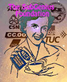 https://archive.org/download/subgenius_foundation_connie/subgenius_foundation_connie.gif