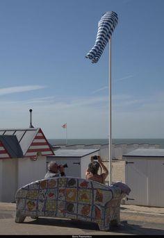 #borispasmonkov #belgium #beach #knokke