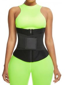 Women Waist Trainer Cincher Belt Tummy Control Sweat Girdle DE523 DM for wholesale price 😍#wholesale #sample #customized #logo  💝No Moq  🔥No licensed needed 💰Support PayPal and credit card  💃We also have Dresses, Tops, Pants & Accessories.☑ Get Yours!  #wholesale #vendor #wholesalefurslides #furslippers #clothingvendor 💝Customized logo just 10pcs to start Latex Waist Trainer, Waist Trainer Corset, Best Waist Trainer, Workout Belt, Athletic Looks, Waist Cincher, Slim Waist, Sport, Spandex
