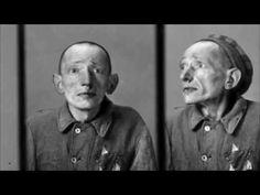 A Day in Auschwitz - Nazi Jewish Holocaust Amazing Documentary