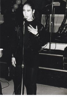 Selena Quintanilla Perez, Selena Mexican, Selena And Chris Perez, Mexican American, I Miss Her, Mexican Style, Aaliyah, Best Artist, Actors & Actresses