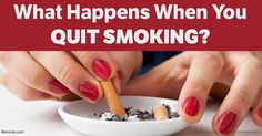 Research has demonstrated that it is never too late to quit smoking and reduce your risk of heart disease, stroke and cancer. http://articles.mercola.com/sites/articles/archive/2017/07/01/quit-smoking.aspx?utm_source=dnl&utm_medium=email&utm_content=art2&utm_campaign=20170701Z1&et_cid=DM148858&et_rid=2063823425
