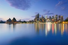 How To Find the best Transfers from Brisbane airport to Hope Island at Attractive Price