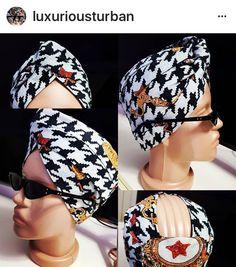 09b813dd074b48 Turban, Poet, Snapback, Winter Hats, Head Wrap Scarf, Pagri, Snapback