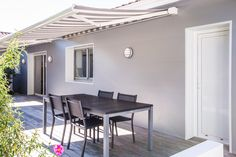 fa ades uniso isolation thermique par l 39 ext rieur performantes et belles finition gris lisse. Black Bedroom Furniture Sets. Home Design Ideas