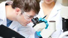 Uma visão geral sobre o curso de Biomedicina | Biomedicina Padrão