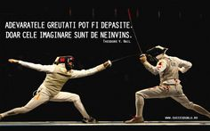Romanian Language, Fencing Sport, Motivational Wallpaper, Sports Women, Fence, Style Inspiration, Wallpapers, Google Search, Wallpaper