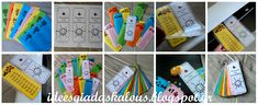 Ιδέες για δασκάλους:Το School Projects, Projects To Try, Multiplication Practice, Maths, Diy And Crafts, Crafts For Kids, Cardboard Toys, Teaching Time, Math Practices