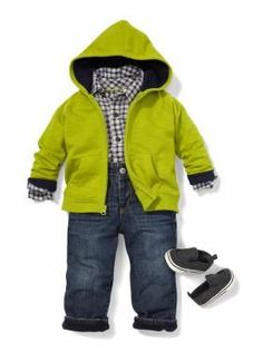 Bodysuits & One-pieces Hard-Working Iyeal Baby Animal Style Winter Rompers Fashion Newborn Jumpsuit Overalls Baby Wear Children Outerwear To Win Warm Praise From Customers Boys' Baby Clothing
