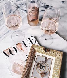 Find the best and most luxurious luxury goods inspiration for your next interior design project here. For more visit Boujee Aesthetic, Aesthetic Collage, Aesthetic Vintage, Aesthetic Pictures, Photo Wall Collage, Picture Wall, Mode Collage, Photowall Ideas, Images Esthétiques