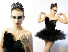 Halloween: los disfraces más fashion: fotos de los looks
