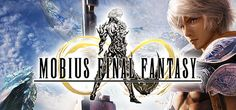 Do you need additional Unlimited Magicite? Do not hesitate! Hack MOBIUS FINAL FANTASY directly from your browser. Final Fantasy Pc, Fantasy App, Mobius Final Fantasy, Fantasy Play, Cheat Online, Hack Online, Fantasy Generator, Play Hacks, App Hack