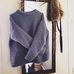 WAK ✌ @weareknitters Instagram photos   Websta