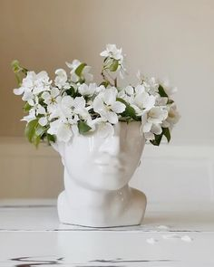Ceramic Cactus Plant Round Vase Pot Novelty Wedding Table Decoration CLEARANCE