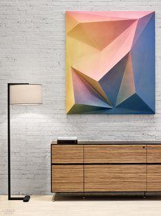 Die 52 Besten Bilder Von Mobel Sideboards Tv Unit Furniture