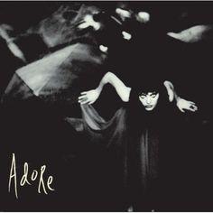The Smashing Pumpkins - Adore