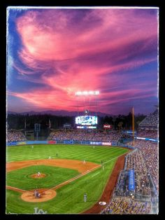 ustin Drummond · Jul 12 The ball just doesn't carry here when the cotton candy layer is this thick. Sports Stadium, Dodger Stadium, West Los Angeles, Washington Nationals, Go Blue, What Inspires You, Embedded Image Permalink, Dodgers, Summer Nights