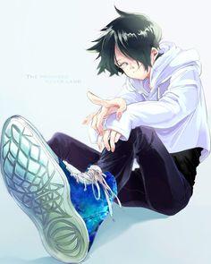 描けたー!pic.twitter.com/vquYGtmSZ2 Anime Oc, Anime Demon, Otaku Anime, Anime Guys, Anime Films, Anime Characters, Fictional Characters, Itachi, Baby Pink Aesthetic