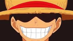 The Strawhat Legacy // Gol D. Roger, Shanks, and finally Luffy - One Piece
