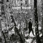Albumcheck   En ny dag von Martin Tingvall