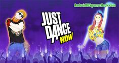 Just Dance Now Hack can give you unlimited VIP Pass. It's not Hack Tool – these are Cheat Codes which you don't need to download and therefore Just Dance Now Cheats are 100% safe. You can use these Cheats for Just Dance Now on all Android and iOS (iPhone, iPad) devices. Also you don't need …