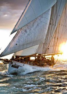 Old Sailing Ships                                                                                                                                                                                 More