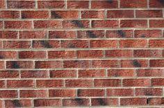 кирпичная стена, текстура, кирпичи, brick wall texture, фон, скачать