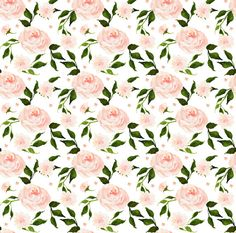 Wedding Floral Fabric Floral Swan Florals By Shopcabin