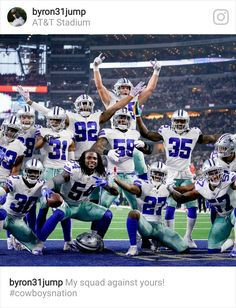 f27501c6e 20 Best Dallas Cowboys images in 2019
