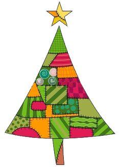 animated christmas tree christmas animations pinterest rh pinterest com animated christmas clipart for email animated christmas clip art for emails