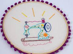 Resultado de imagem para lã artesanato bastidor