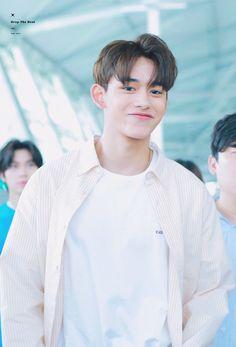 He have Cute smile Winwin, Lucas Nct, Nct Taeyong, Mark Lee, K Idol, Kpop, Entertainment, Fandom, Boyfriend Material