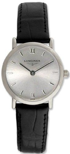 Longines Prestige 18k White Gold Womens Strap Watch L4.210.6.78.0 has been published to http://www.discounted-quality-watches.com/2012/06/longines-prestige-18k-white-gold-womens-strap-watch-l4-210-6-78-0/