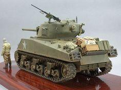 M4A376w