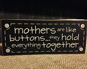 Hey, I found this really awesome Etsy listing at… Mothers Day Signs, Mothers Day Crafts, Cute Signs, Diy Signs, Rustic Signs, Wooden Signs, Rustic Wood, Country Signs, Diy Wood