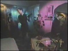 """The Kinks - """"Come Dancing"""""""