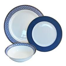 Aston Blue by Aynsley China Blue And White China, Blue China, Decorative Plates, Pottery, Ceramics, Tableware, Dishes, Google Search, Home Decor