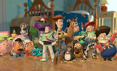 Toy Story 3 Movie desktop downloads | Download-Toy-Story-2-wallpaper-Background-For-Laptops-and-Desktop ...